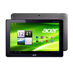 Acer Iconia A701 3G