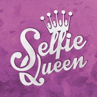 Selfie Queen - VISUAL STATEMENTS